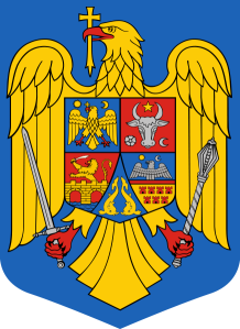 436px-Coat_of_arms_of_Romania_svg