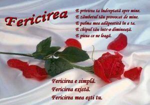 felicitare-de-dragoste-2l_166592