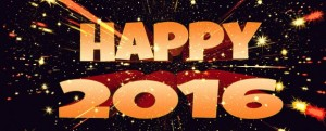mesaje-sms-felicitari-2016-de-anul-nou-595x240