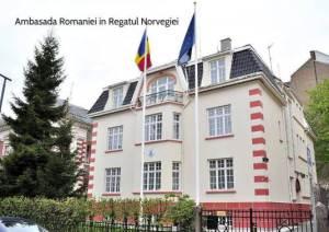 ambasada-romc3a2niei-c3aen-regatul-norvegiei-norvegian-net-romanian-embassy
