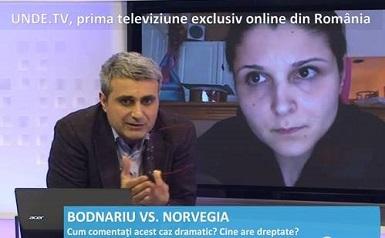 andreea-bodnariu-la-unde-tv-cu-robert-turcescu