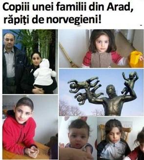 familia-radulescu