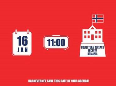 protest-suceava-16-ianuarie