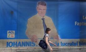 iohannis-campanie-electorala-6zkxwfoids