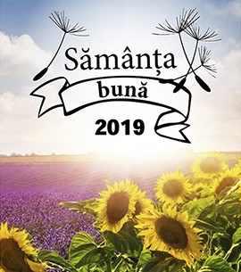 ad-2019-samanta-buna